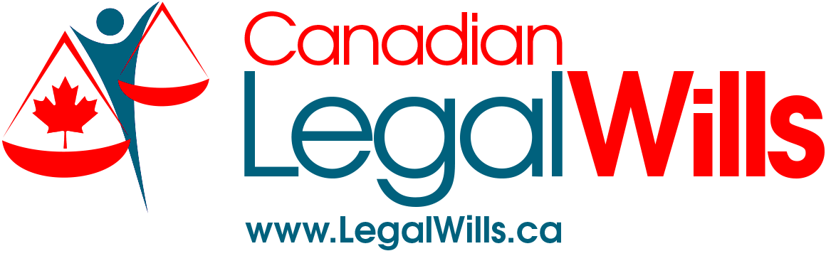 The canadian legal wills blog solutioingenieria Gallery
