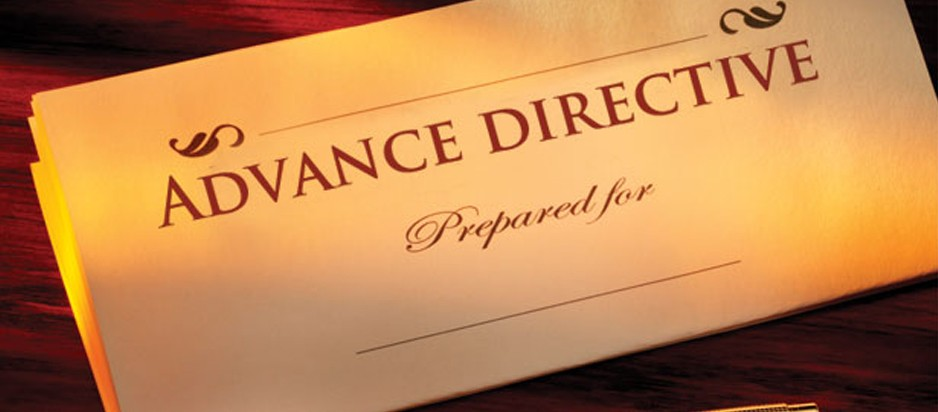 advance directives Advance directives forms and laws click on the links below to download forms  in a printable/viewable format all forms are in adobe acrobat reader.
