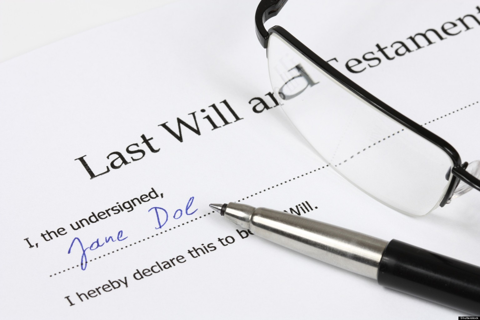 writing wills online Do your own will congratulations on taking the first step towards creating your own will before proceeding, please be sure you have read and understand the information in the can i do my own will section of this site.