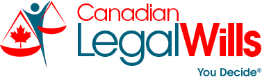Canadian LegalWills Coupons and Promo Code